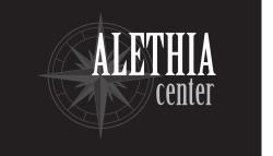AlethiaonBlack