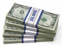 ttmp-moneystack