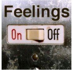 feeling-on-off